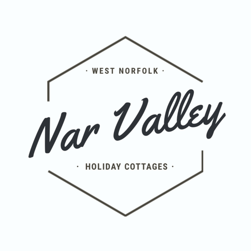 Nar Valley Holiday Cottages