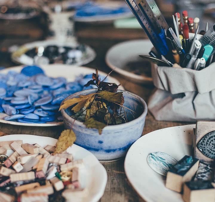 art_supplies.jpg