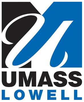 UMass-Lowell-logo.png