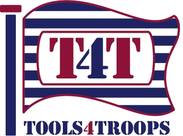 Tools4Troops