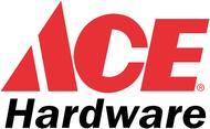 ace-hardware_1_orig.jpeg