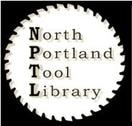 north-portland-tool-library_orig.jpeg