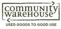 Community Warehouse