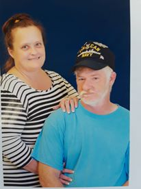 Leo and Lisa Muhr - Leo and Lisa run our chapter in Ellensburg, WA. Leo served in the Navy as a Petty Officer 1st Class and was an Engineman responsible for operation, maintenance and repair of various engines and auxiliary equipment. He is now retired and is involved with the Pacific Northwest Old Guard Riders Company A in Yakima. Leo started volunteering with Tools4Troops in 2015 in Grants Pass, Oregon. He and his wife Lisa moved to Ellensburg, WA in 2017 and started the chapter in 2018. You can contact him at muhr1967@gmail.com