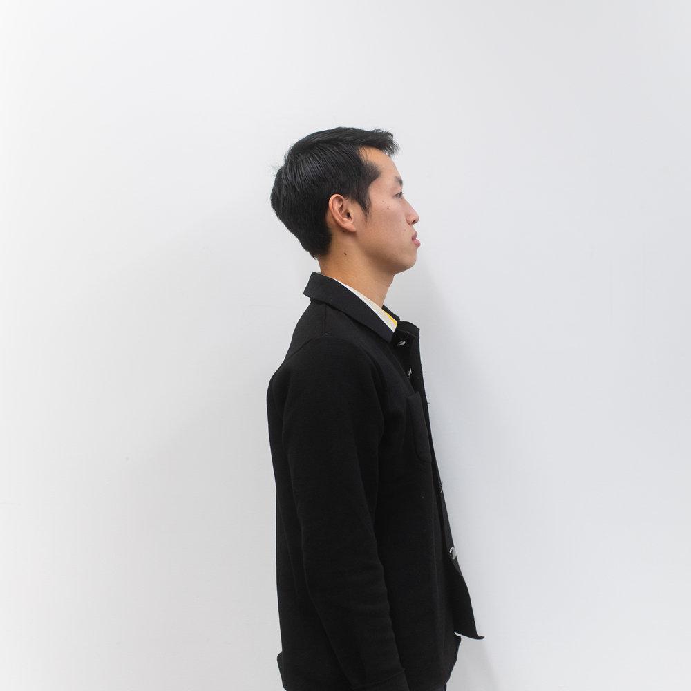Ryan Zeng