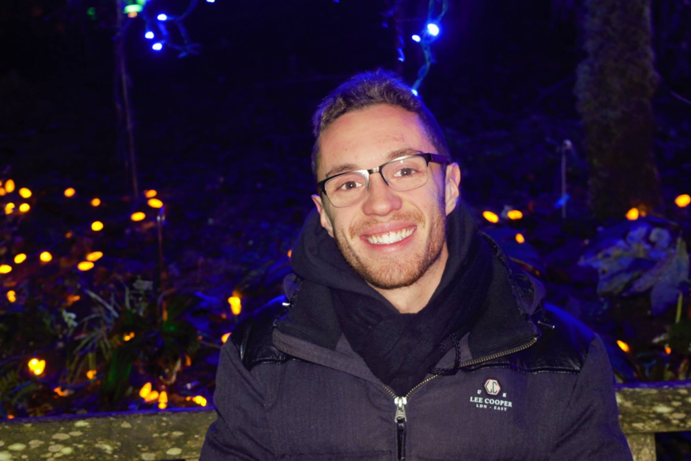 Josh is a recent UBC graduate and the founder of Kite Vancouver. He strongly believes that youth play a pivotal role in shaping the world in which we wish to live, and created Kite to provide ambitious students with a platform to create sustainable change.