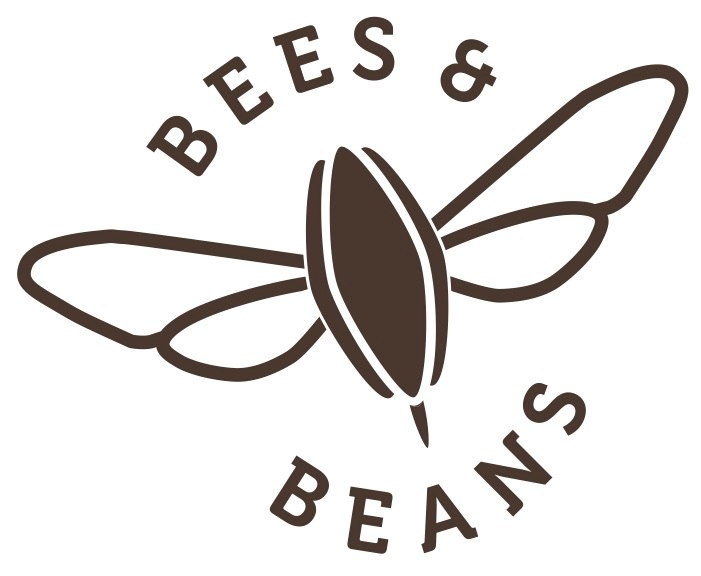 Bees and Beans