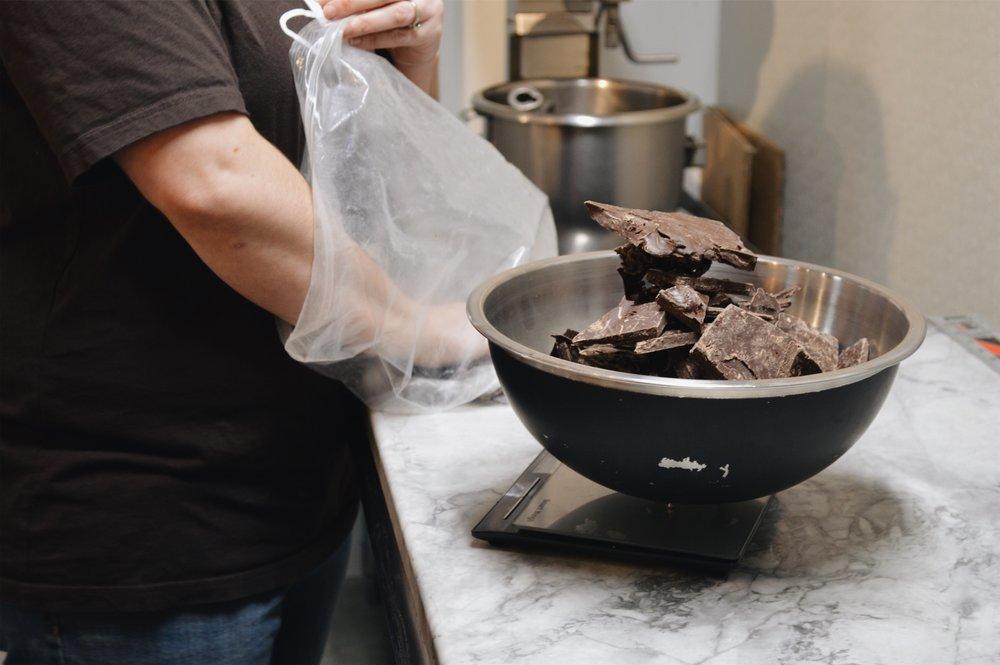 chocolate photo.jpg