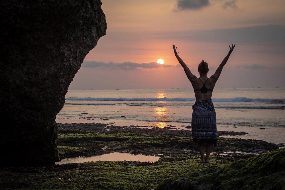 bali_beach_meditation-111.JPG