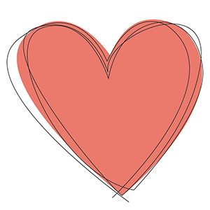 Heart animation small.png