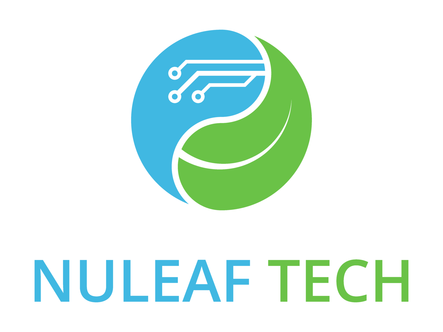 NuLeaf Tech