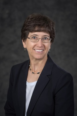 Karina Lapp , Managing Partner