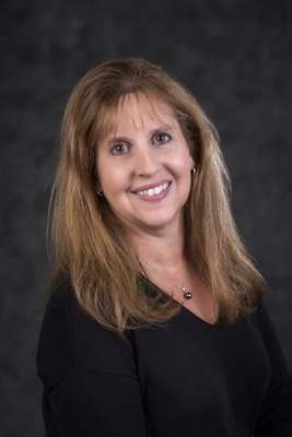 Patty Brandon-Waterman , CPA
