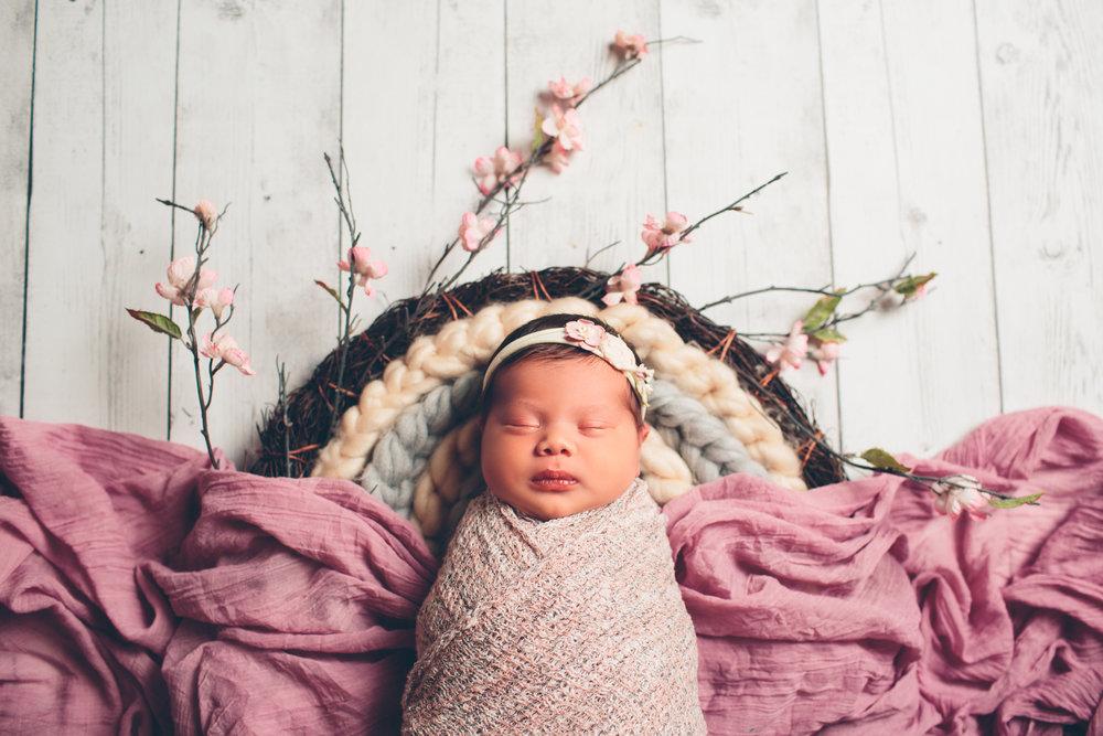 Sydney + Brit Newborn Photo Session-2.jpg