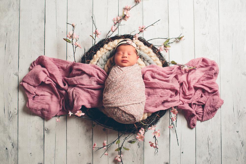 Sydney + Brit Newborn Photo Session-1.jpg