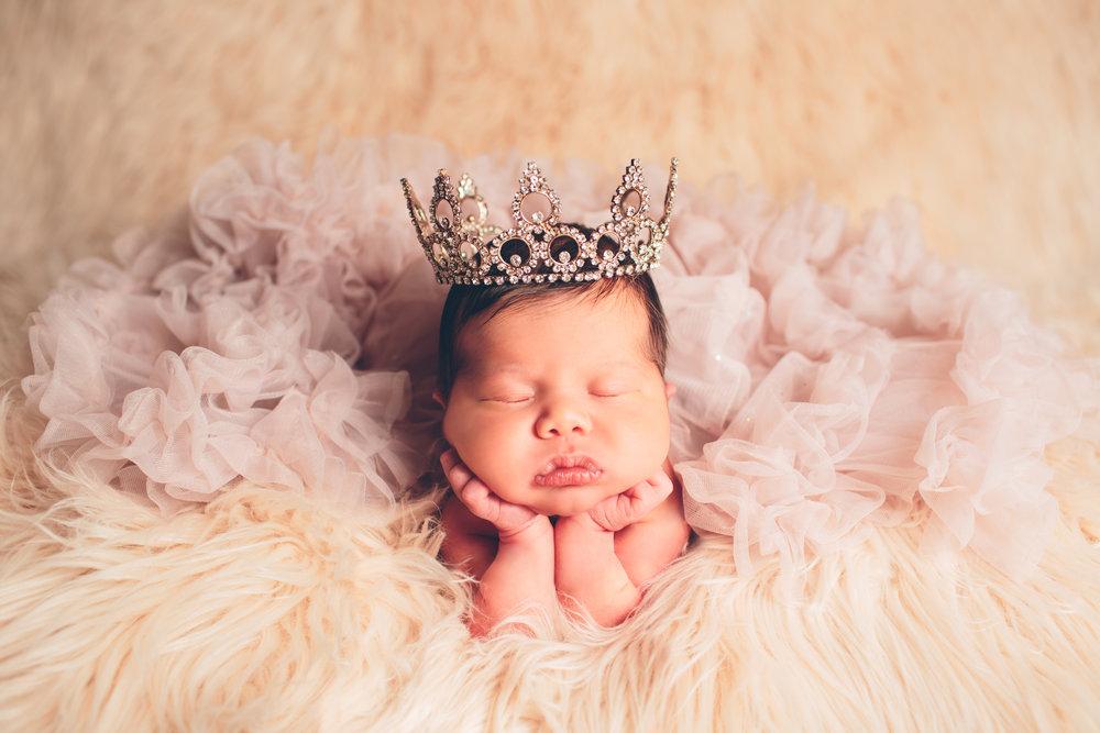 Sydney + Brit Newborn Photo Session-9.jpg