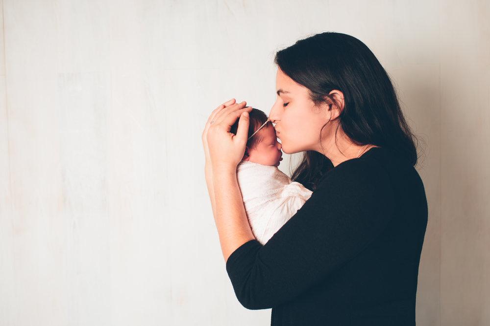 Sydney + Brit Newborn Photo Session-20.jpg