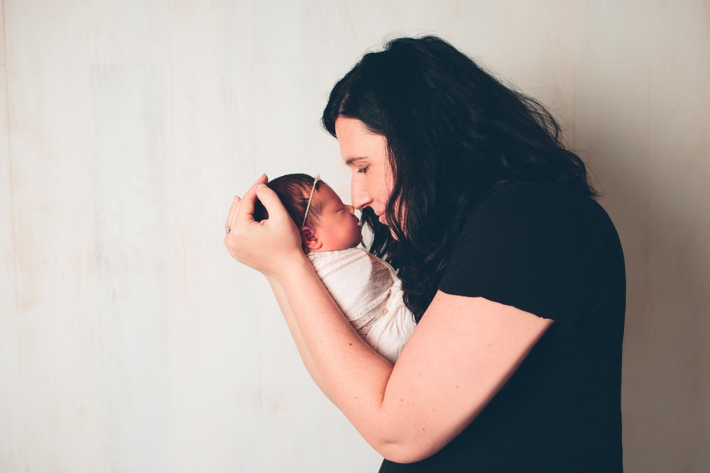 Sydney + Brit Newborn Photo Session-12.jpg