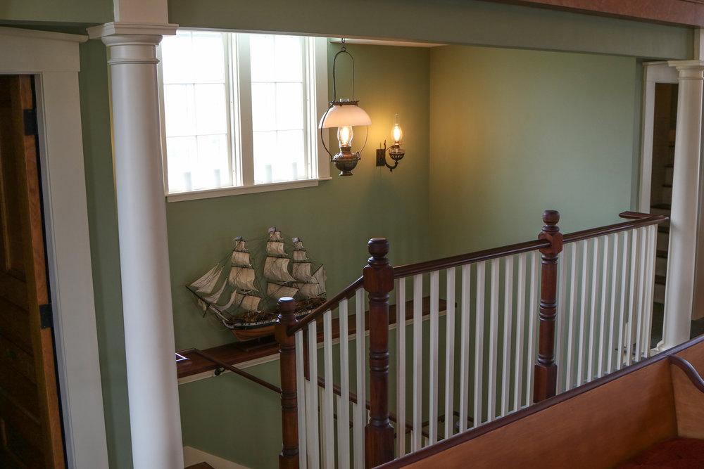 Stairs&Ship.JPG