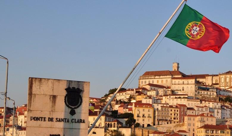 Coimbra-452.jpg