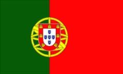 Portugal+Flag.jpg