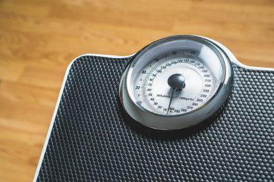 weight-2036971-1920-5ae76356206a2-400x266.jpg