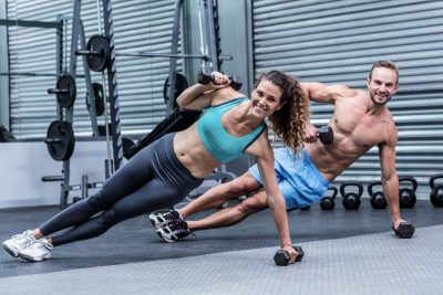 Fitness-Ad-5-5ad11acc0cc1d-400x267.jpg