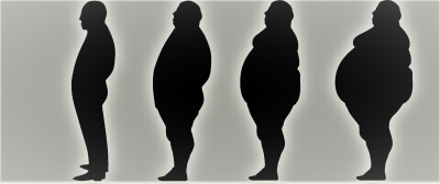 lose-weight-1911605-1920-58eb8945e9293-400x168.png