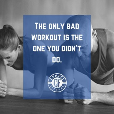 The-only-bad-workout-is-the-one-you-didnt-do-58a7649d3d8ae-400x400.jpg