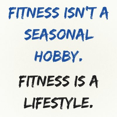 Fitness-isnt-a-seasonal-hobby-170106-586fc8130babf._-400x400.jpg
