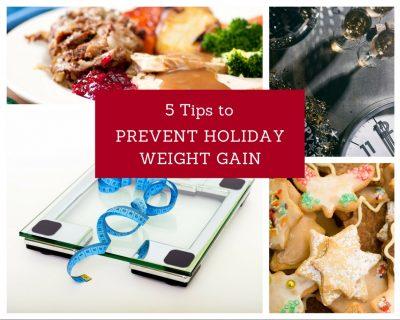 Holiday-Weight-Gain-161117-582ddc6b24e5c-400x320.jpg