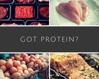 Got-Protein_-161014-5800e7e154e50-400x320.png