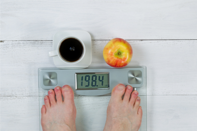 Weight-loss-pic-crop-400x267.png