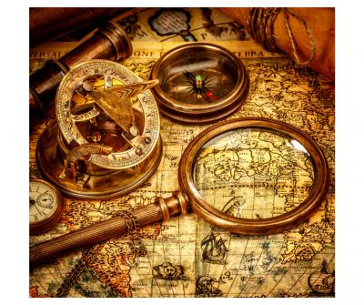 Treasure-map-400x335.png