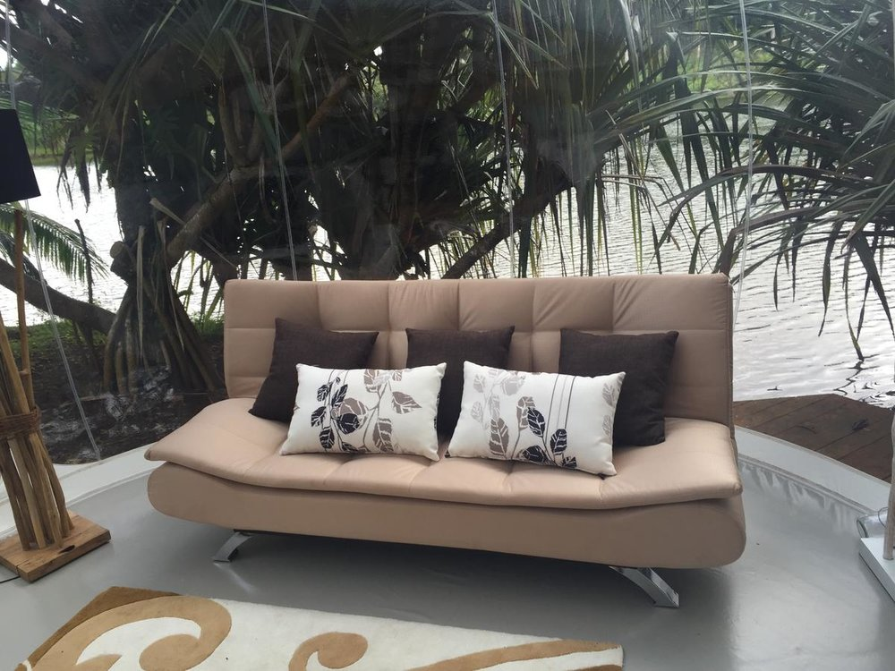 Outdoor_Living_Spaces