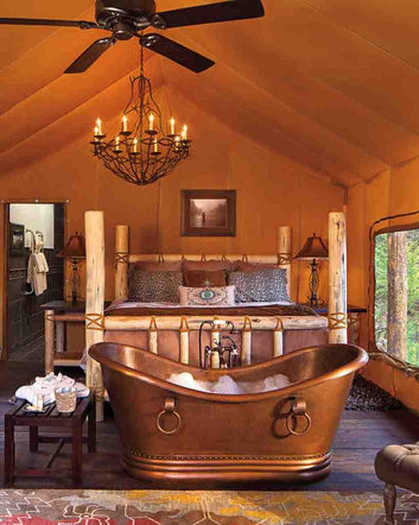 glamping-bachelorette-retreats-resort-at-paws-up-0718_vert.jpg