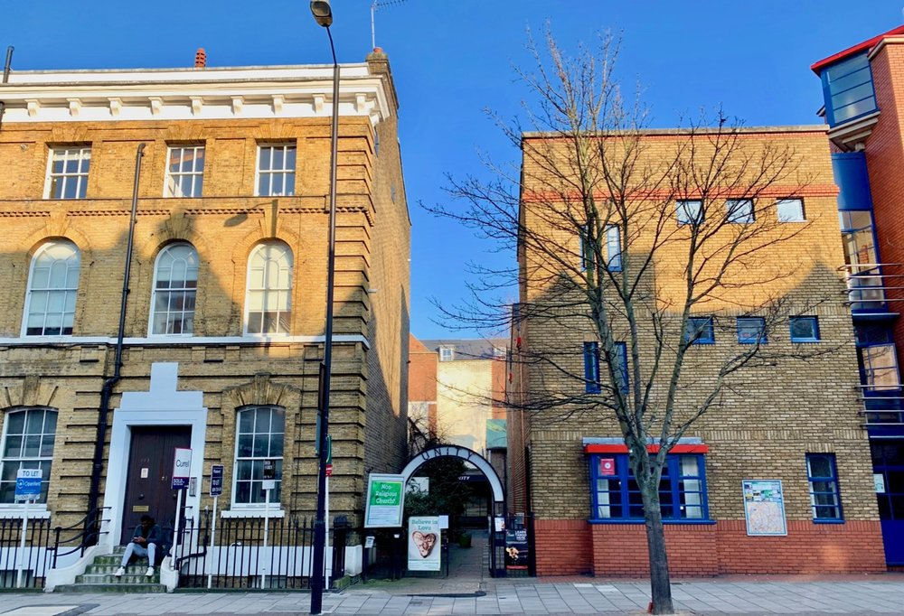 Unity-Hall-Islington.jpg