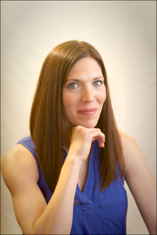 Dr. Julie Holland, D.C.