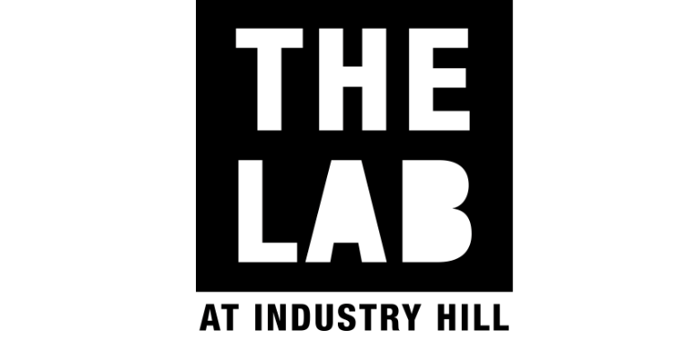 Littler Lab Logo 4.png