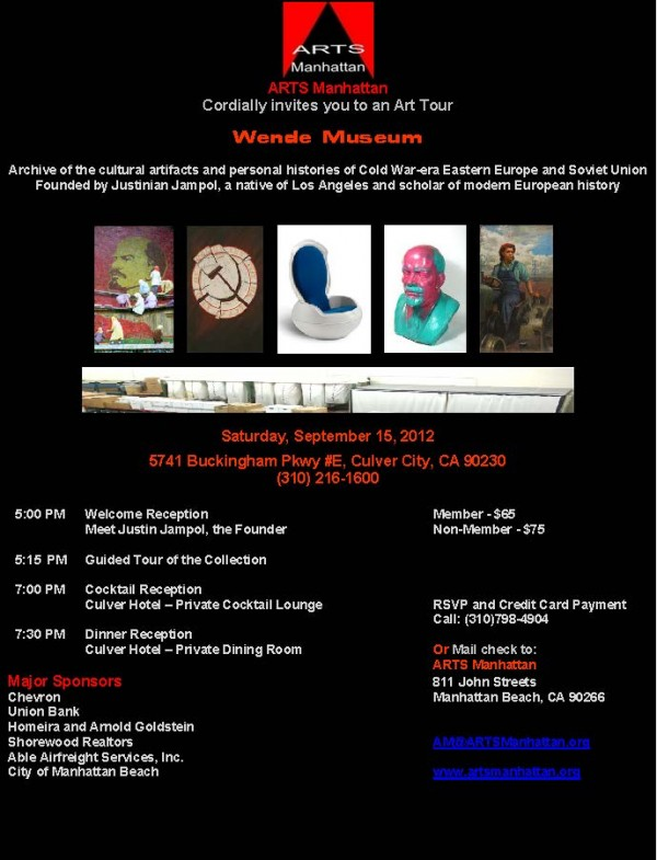 01_WENDE_MUSEUM_INVITATION_FINAL_09-15-121-600x785.jpg