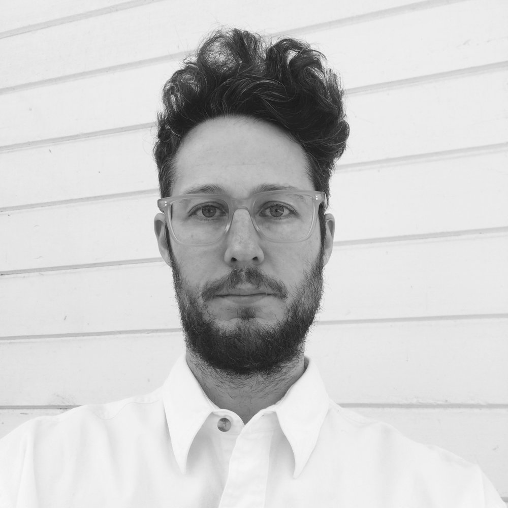 Nathan Hayden B-W Selfie Headhsot.jpg