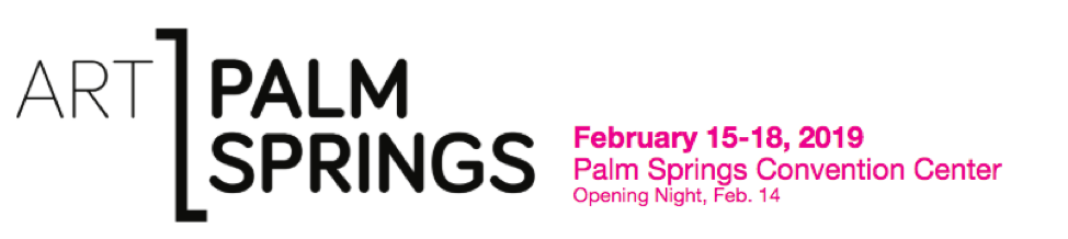 art-palm-springs-2019-dates-logo.png