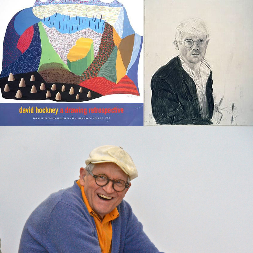 1996-Arts-Manhatten-David-Hockney-LACMA.jpg