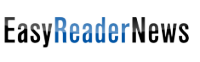 easy-reader-news-logo.png