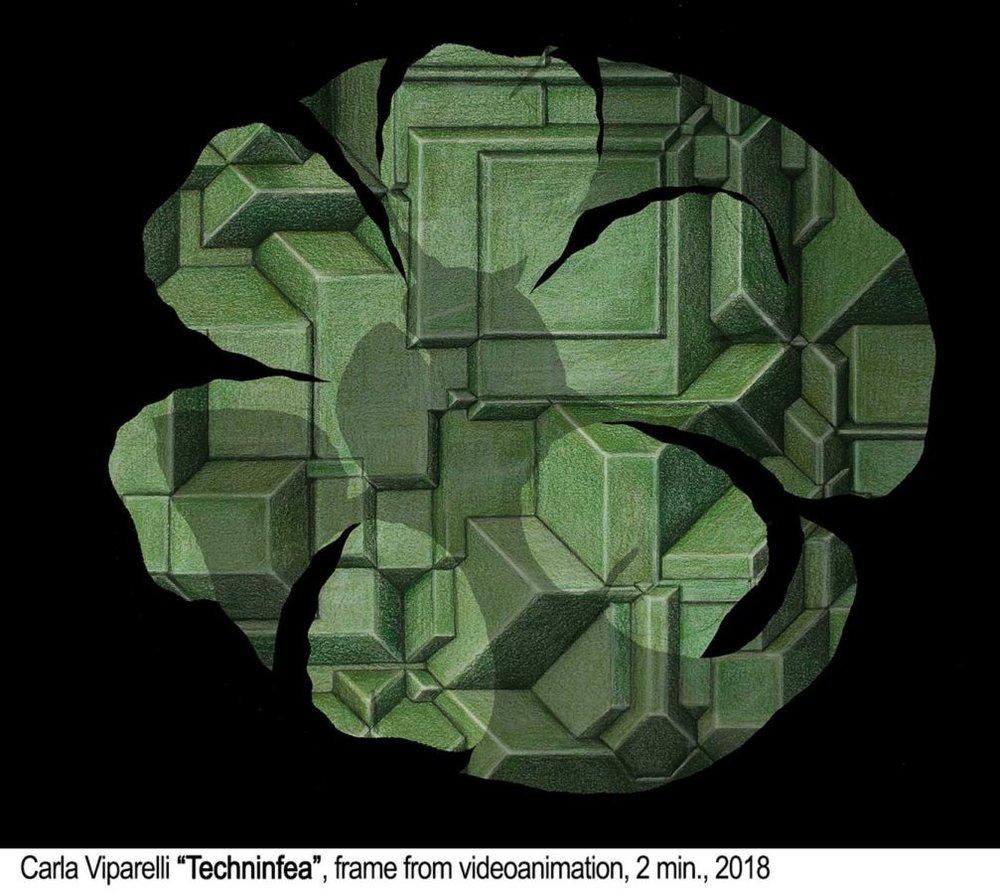 Carla-Techninfea-frame-1-1-1007x900.jpg