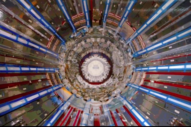 e-tt-super-collider-v12.jpeg