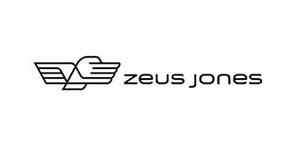 logo_zeusjones.jpg