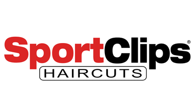 Sport Clips.png