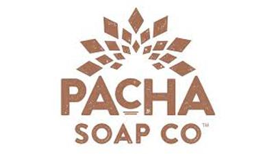 Pacha Soap.jpeg