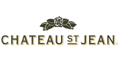 Chateau St. Jean.jpg